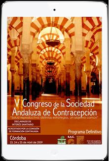 Ipad_Portada_Cordoba2009