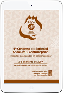 Ipad_Portada_Granada2007