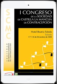 Ipad_Portada_Toledo2009