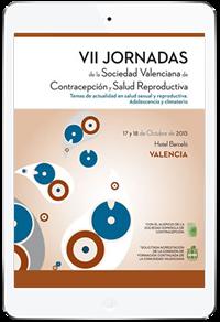 Ipad_Portada_VALENCIA