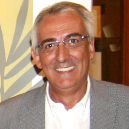 Dr. D. Pepe Gutiérrez Ales