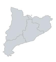 obs_cataluna_a