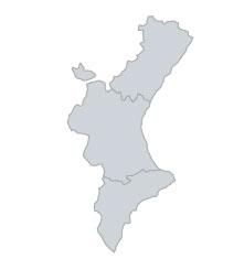 obs_com_valenciana_a