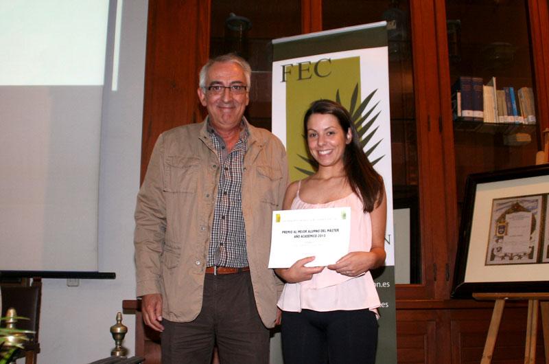 Premio_02