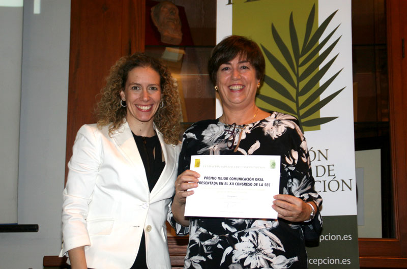 Premio_03