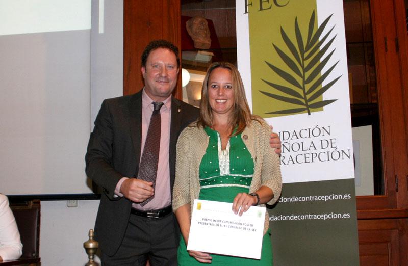 Premio_04