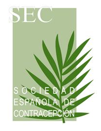 Logo_SEC_Web