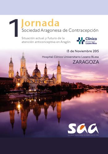 SAA2015_Portada_350