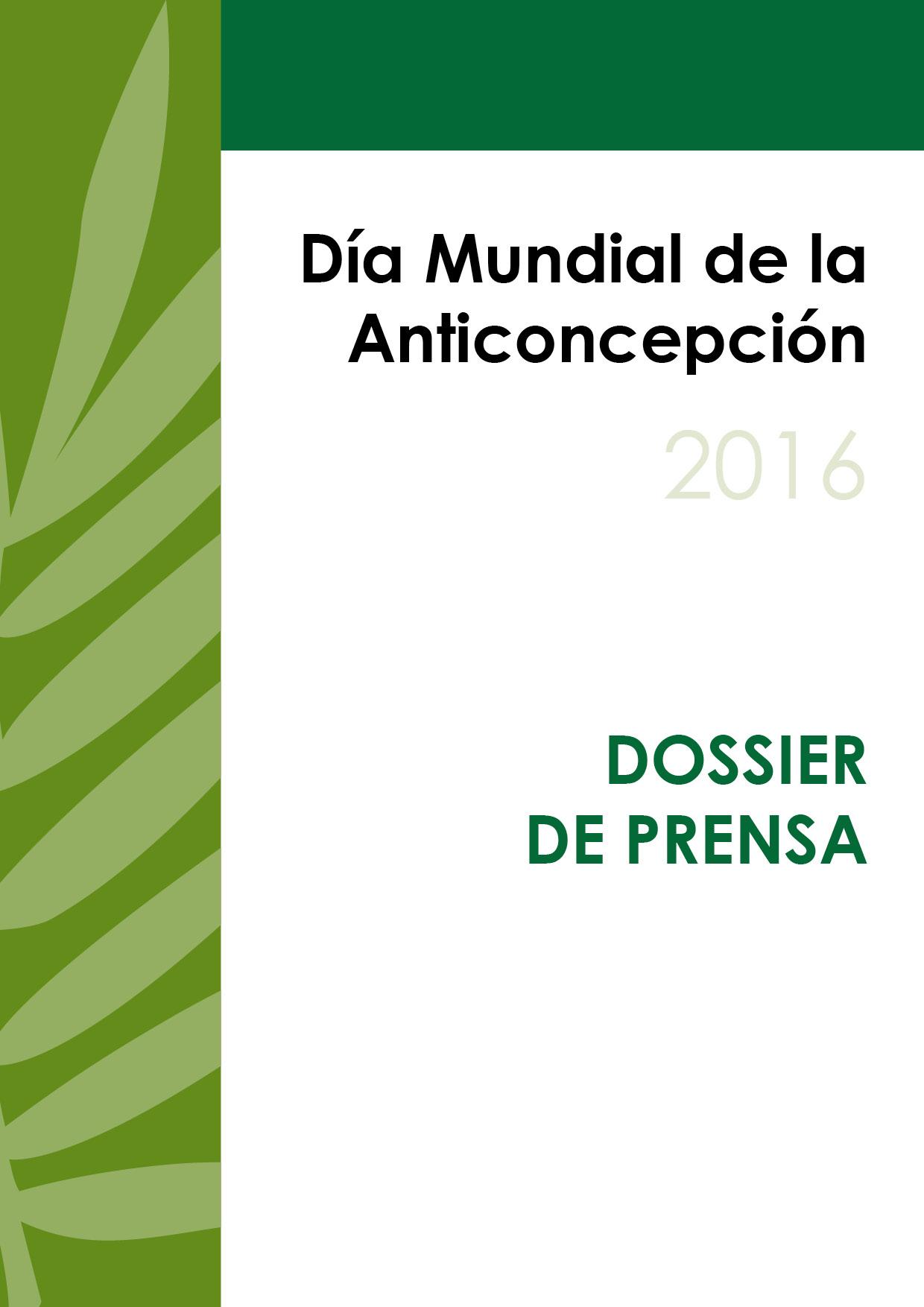 Portada_DossierPrensa_2016