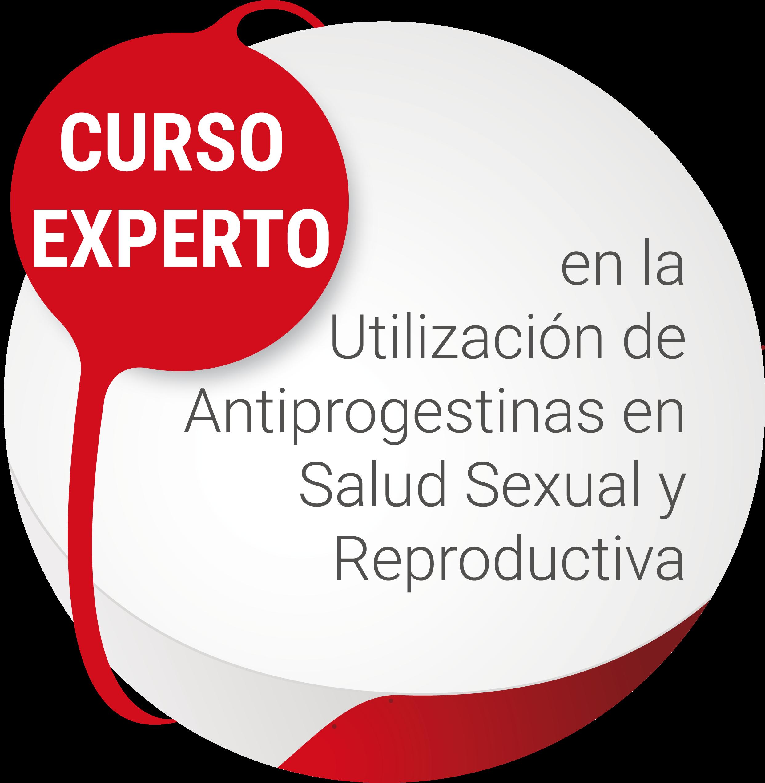 Logo.eps