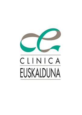 CLINICA_Euskalduna_002