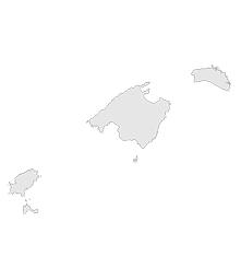 Islas_Baleares