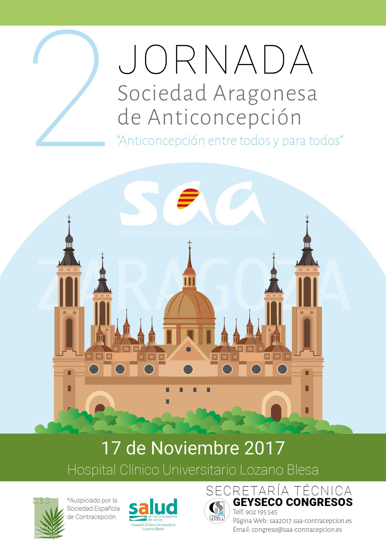 cartela5_saa2017