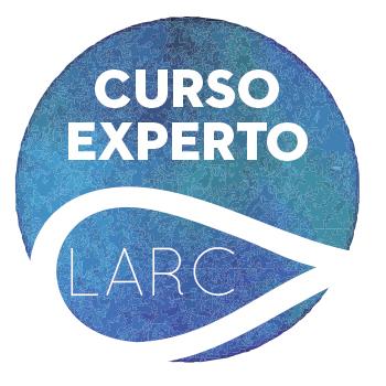 logo_larc_350x350