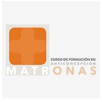 dest_image_cursomatronas