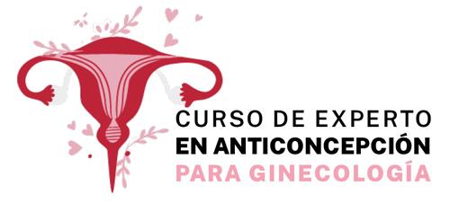logo_ginecologia