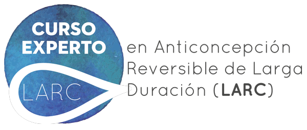 logo_larc